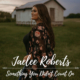 Jaelee Roberts, bluegrass, folk, Americana, Mountain Home Music Company, Syntax Creative - image