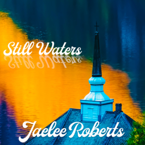 Jaelee Roberts, Mountain Home Music Company, bluegrass, gospel, Syntax Creative - image