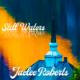 Jaelee Roberts, Mountain Home Music Company, bluegrass, gospel, Syntax Creative - image