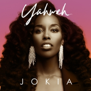 Jokia, gospel, Christian music, DarkChild Gospel, Syntax Creative - image