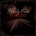 Kristy Cox, bluegrass, Mountain Fever Records, Syntax Creative - image
