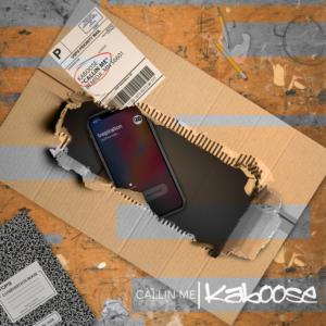 Kaboose, hip hop, rap, Syntax Creative - image