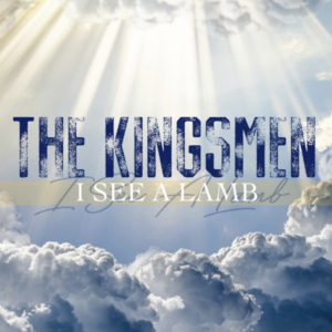 The Kingsmen, southern gospel, Horizon Records, Christian music, Syntax Creative - image