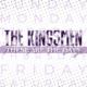 The Kingsmen, Southern Gospel, Christian music, Horizon Records, Syntax Creative - image
