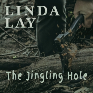 Linda Lay, bluegrass, Mountain Fever Records, Syntax Creative - image