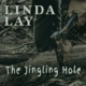 Linda Lay, bluegrass, Mountain Fever Records, Syntax Creative - image