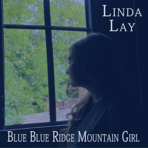 Linda Lay, bluegrass, Mountain Fever Records, acoustic music, Syntax Creative - image