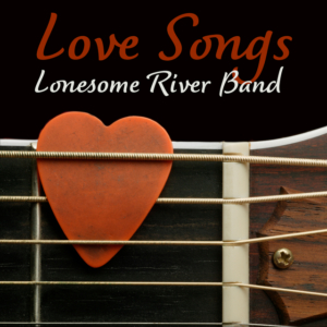 Lonesome River Band, bluegrass, Mountain Home Music Company, Syntax Creative - image