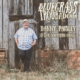 Danny Paisley, The Southern Grass, bluegrass, Pinecastle Records, Syntax Creative - image