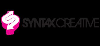 Syntax Creative