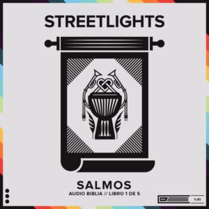 Streetlights, Syntax Creative - image