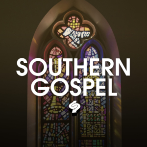 Southern Gospel, playlist, Christian music, quartets, Syntax Creative - image