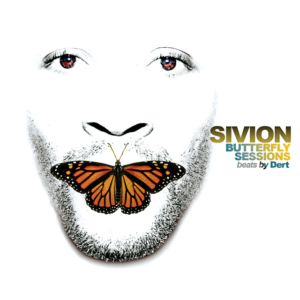 Sivion, hip hop, rap, DertBeats, Illect Recordings, Syntax Creative - image