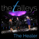 The Talleys, Southern Gospel, Crossroads Label Group, Christian music, Lauren Talley, Syntax Creative - image