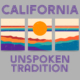 Unspoken Tradition, folk, Americana, bluegrass, Mountain Home Music Company, Syntax Creative - image