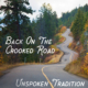 Unspoken Tradition, bluegrass, acoustic, Mountain Home Music Company, Syntax Creative - image