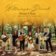 Williamson Branch, Pinecastle Records, bluegrass, acoustic, banjo, Syntax Creative - image