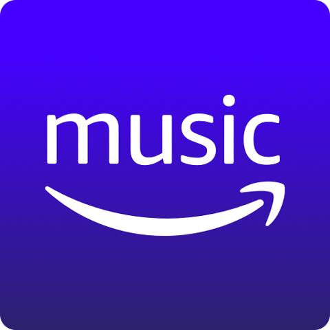 Amazon Music, streaming, digital music, Syntax Creative - image