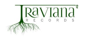Travianna Records - image