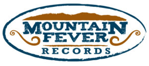 Mountain Fever Records - image
