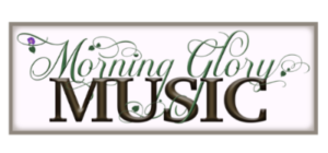 Morning Glory Music - image