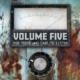 Volume Five